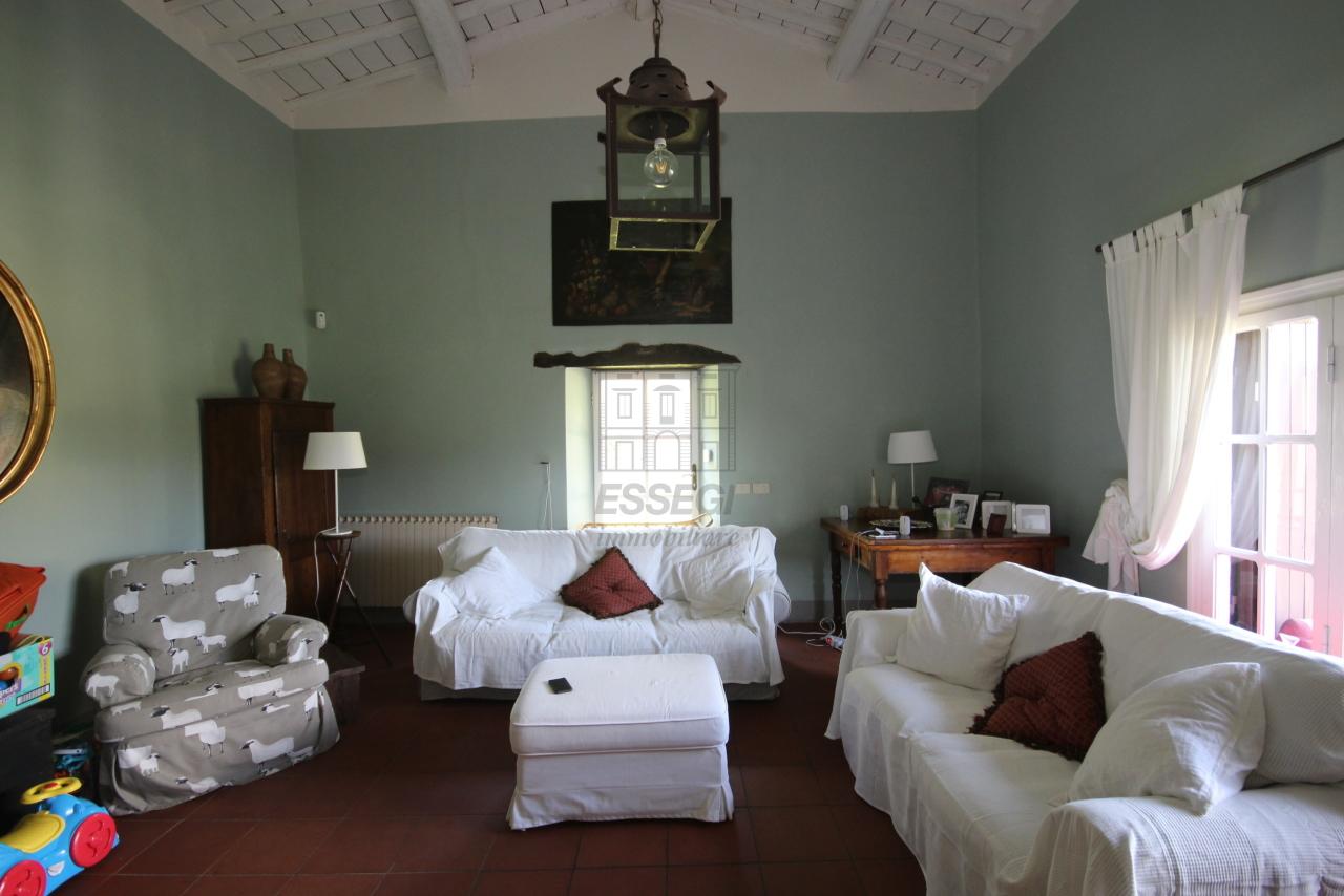 Casa colonica Lucca Mastiano IA03388 img 5