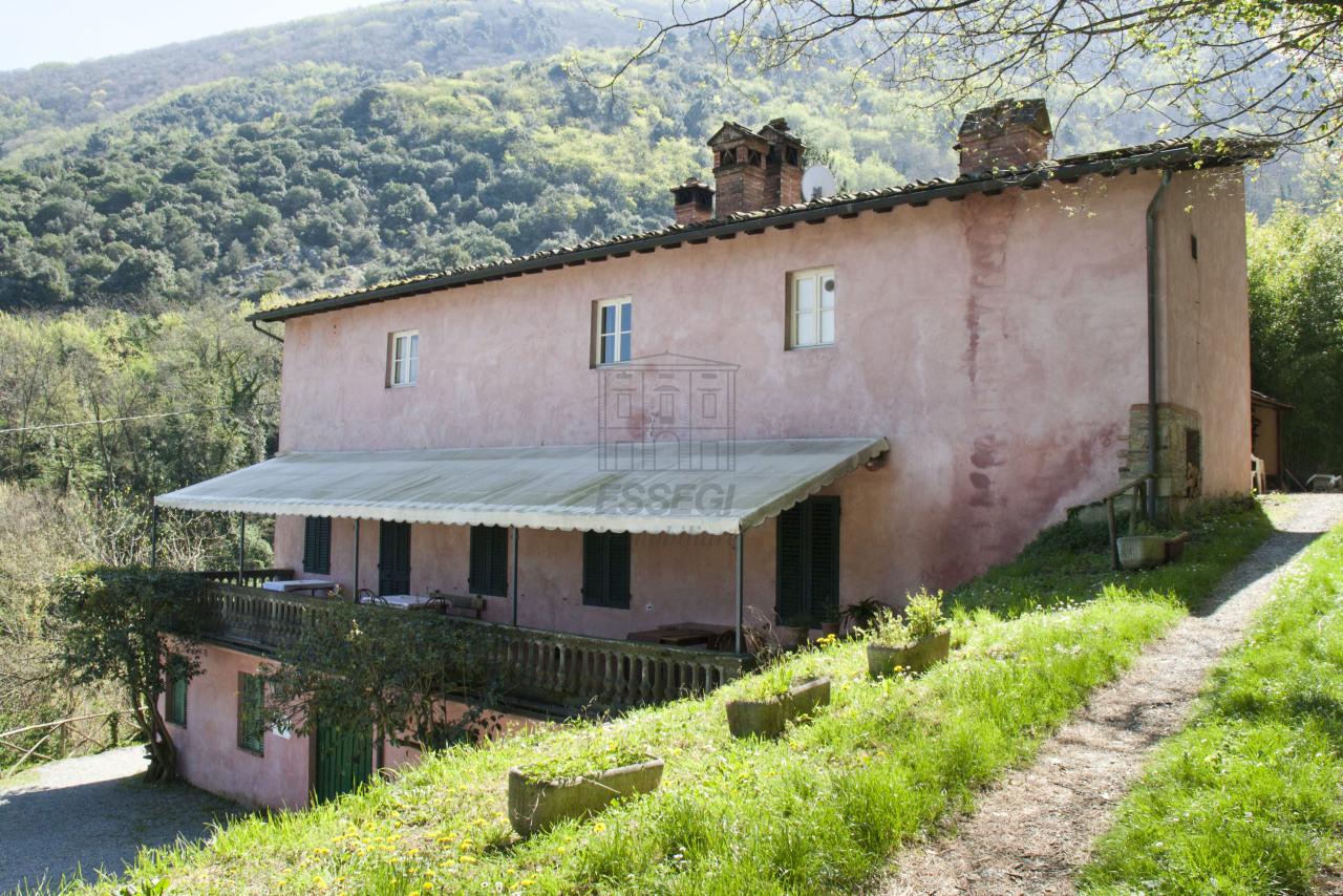 IA00877 Lucca Pozzuolo