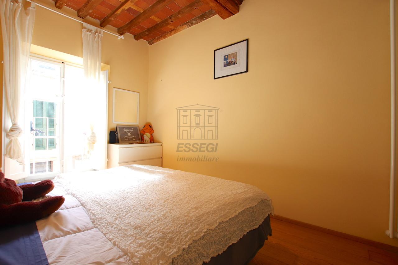Appartamento Lucca Centro storico IA01544-1 img 6
