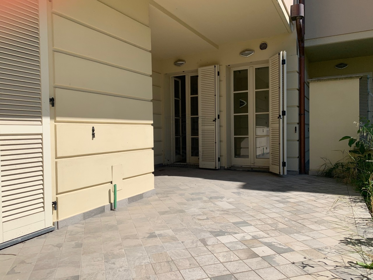 Appartamento Lucca Circonvallazione IA01474-C9 img 7