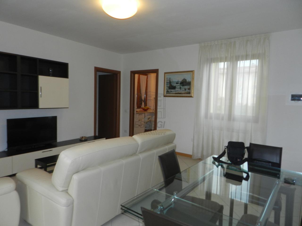 Appartamento Lucca Arancio IA01047 img 2