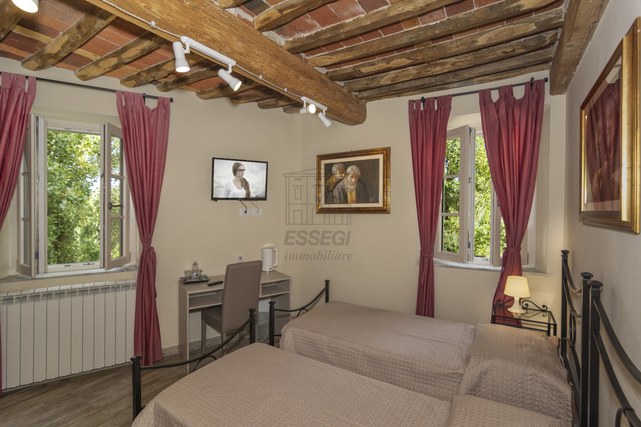 Casa colonica Lucca IA03317 img 7