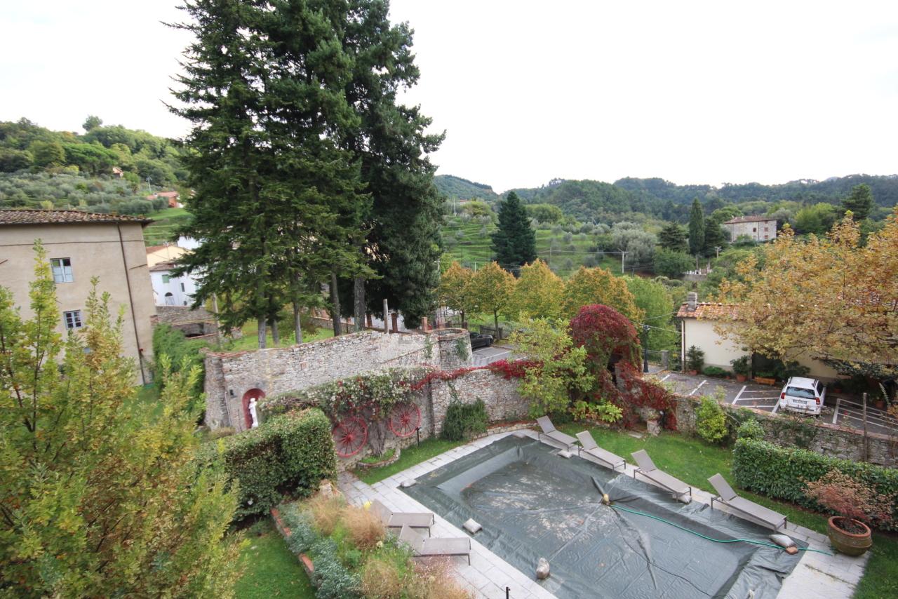 Villa antica Pescaglia IA03439 img 13