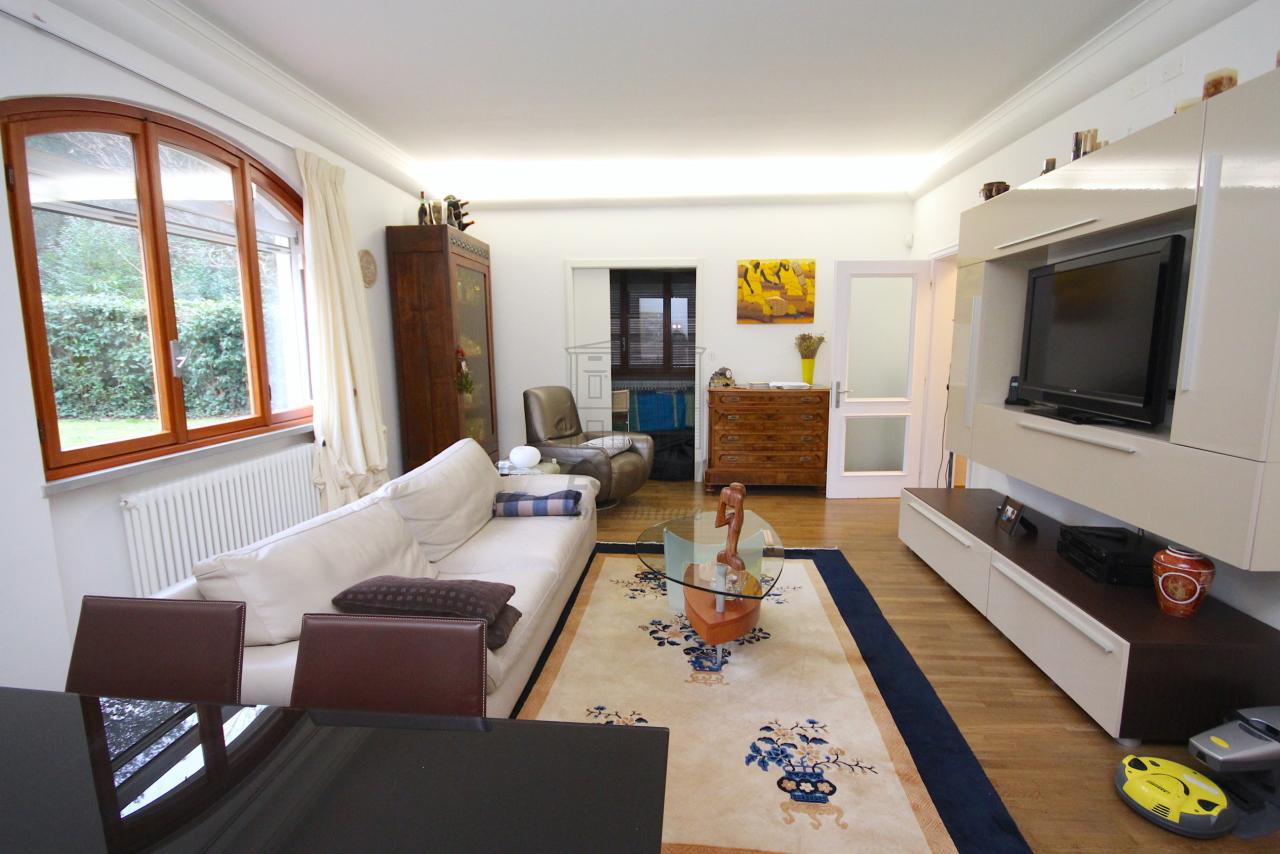 Appartamento Lucca Monte S.Quirico IA00243 img 4