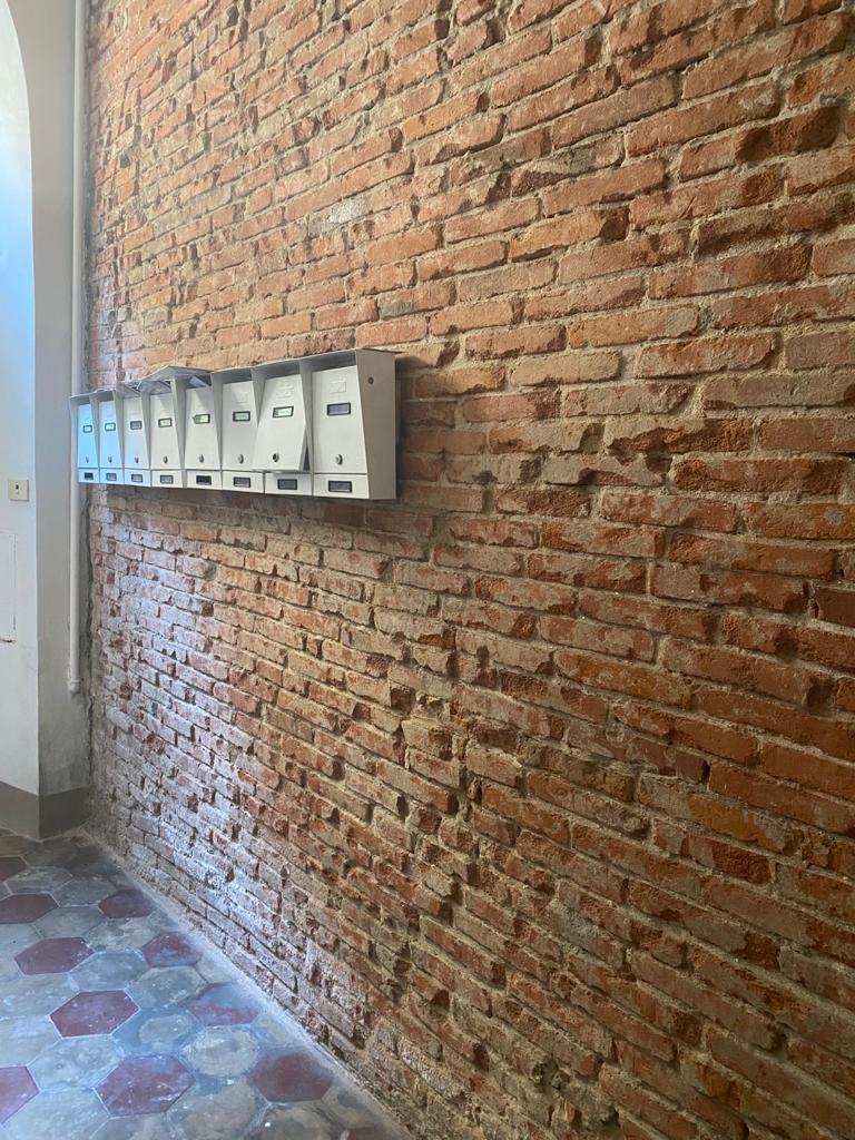 Appartamento Lucca Centro storico IA00497-1 img 13