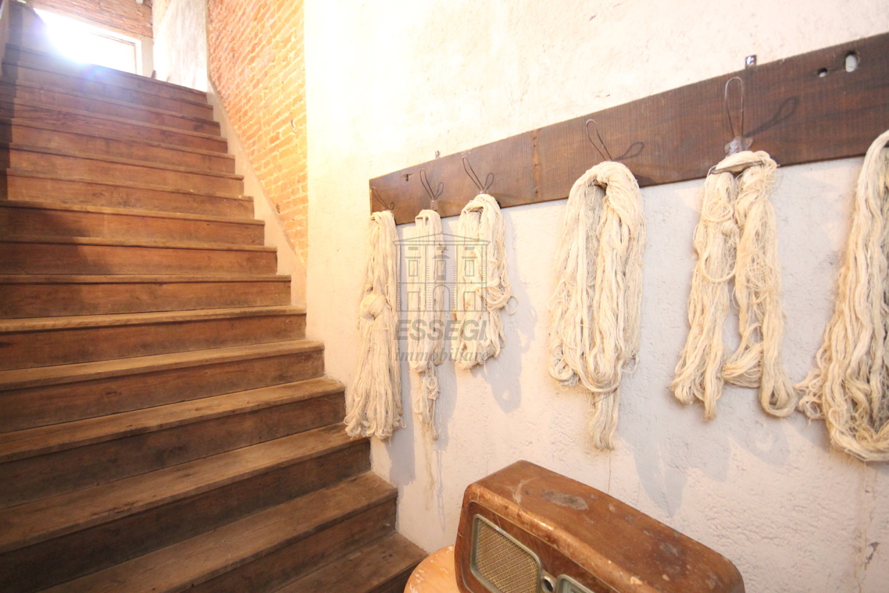 Appartamento Lucca Centro storico IA02850 img 15