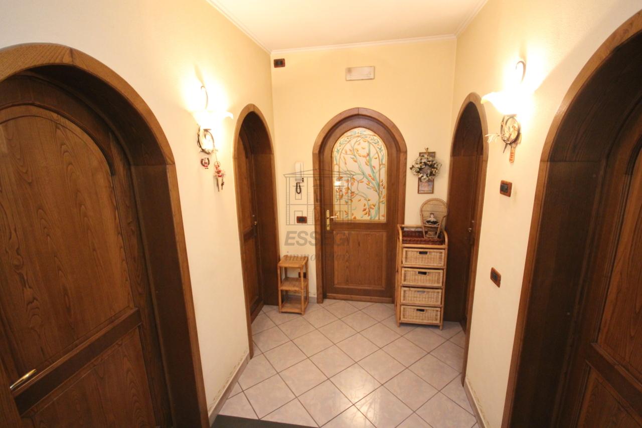 Terratetto Lucca Arancio IA01620 img 14
