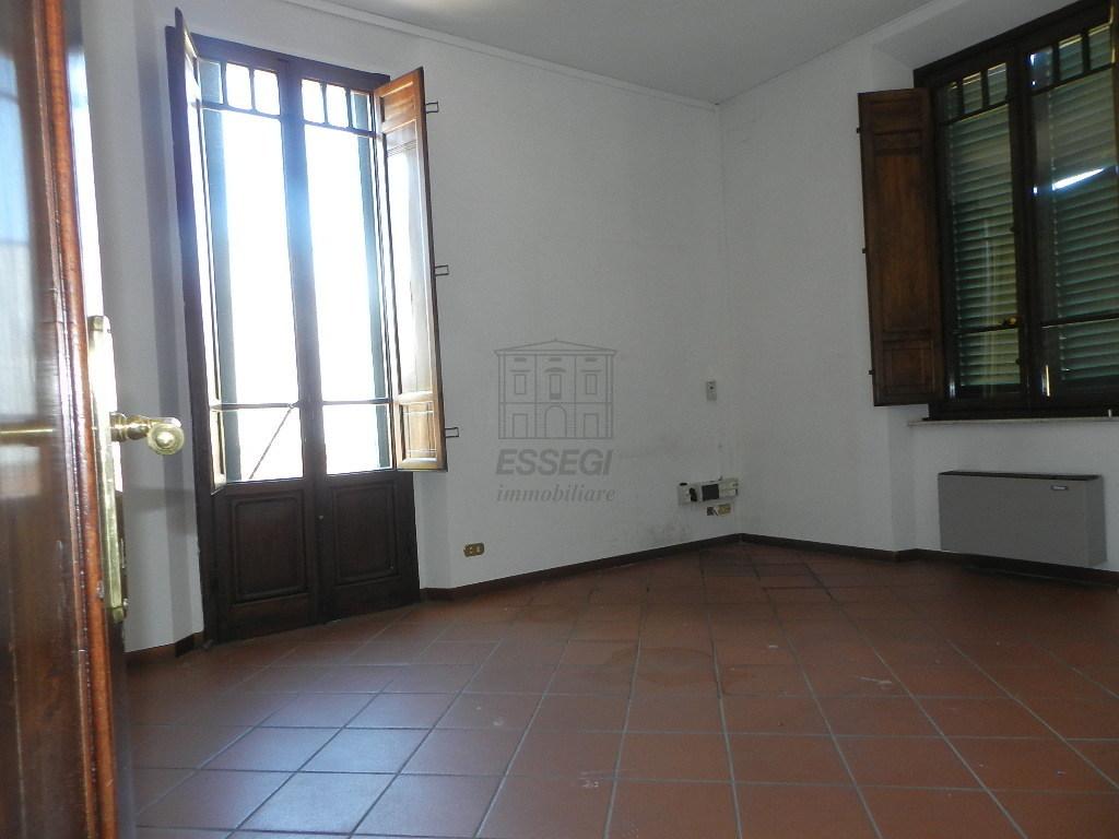 Appartamento Lucca S. Concordio IA01326 img 4