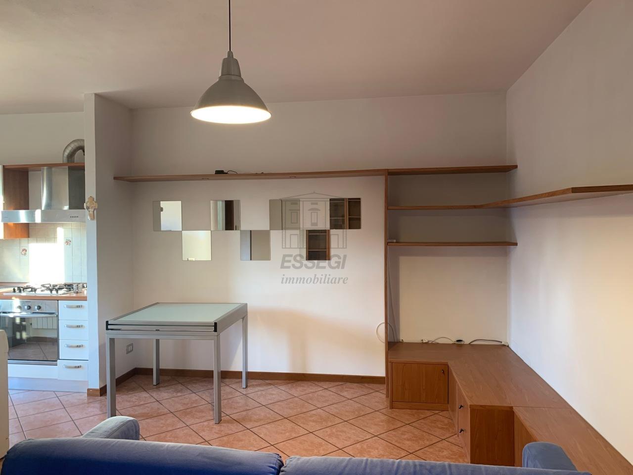 Appartamento Lucca S.Vito IA00145 img 2
