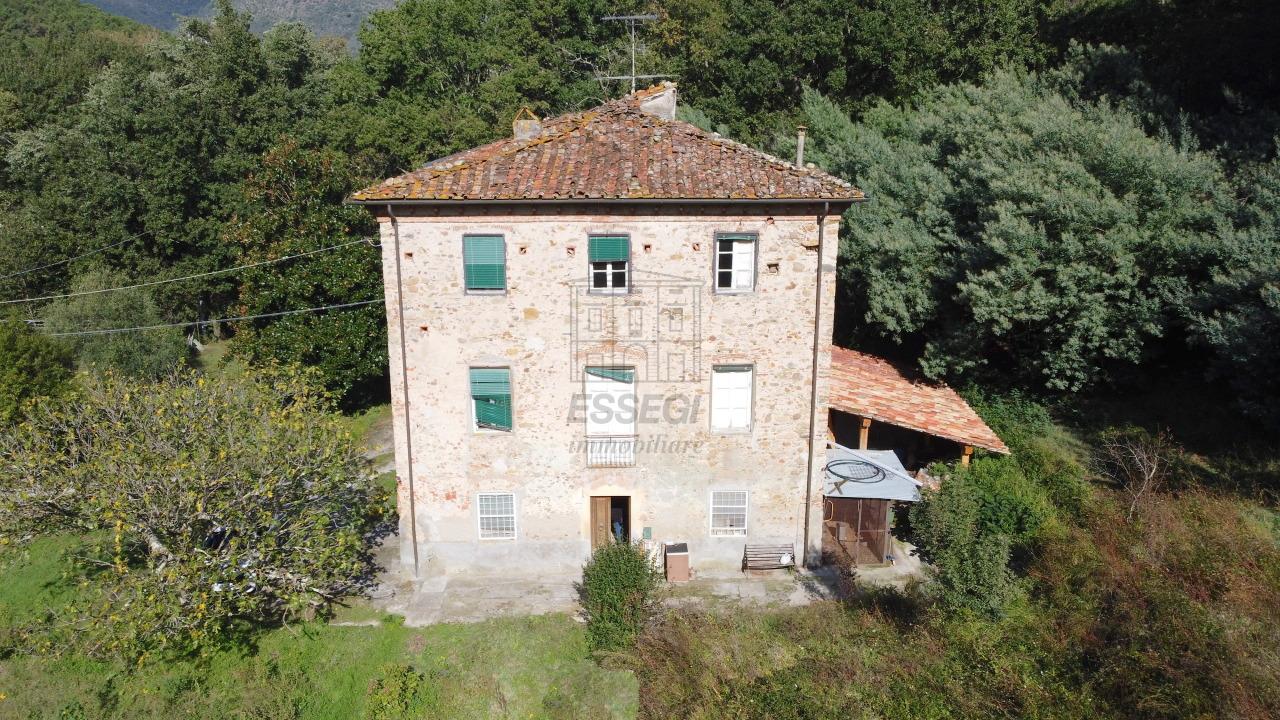 Casa colonica Lucca S. Maria del Giudice IA01228 img 4