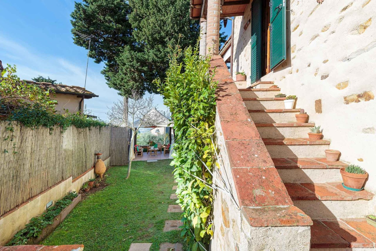 Casa colonica Massarosa IA00427 img 13