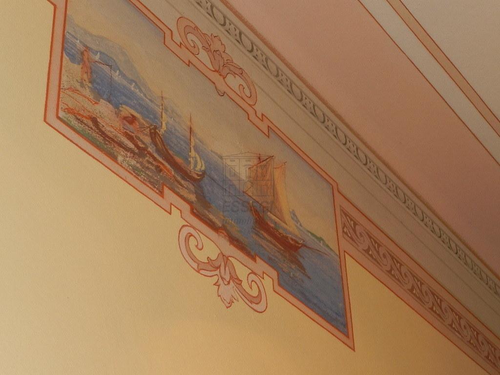 Villa singola Lucca IA03274 img 20