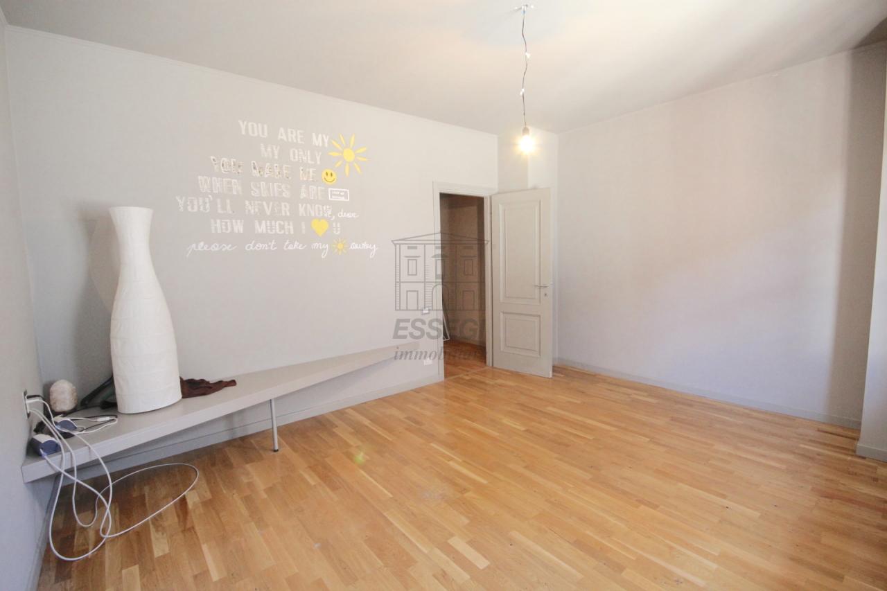 Appartamento Lucca Centro storico IA03272 img 11