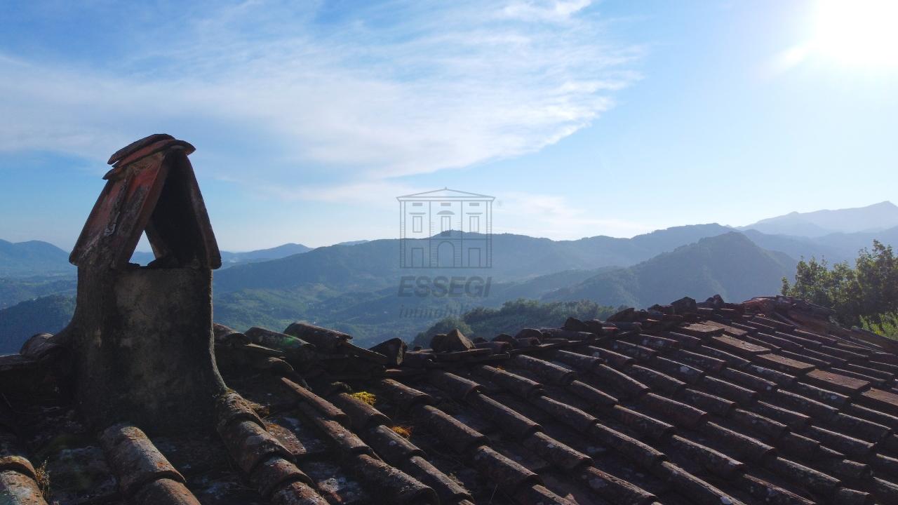 Casa colonica Lucca Ponte a Moriano IA00534 img 41