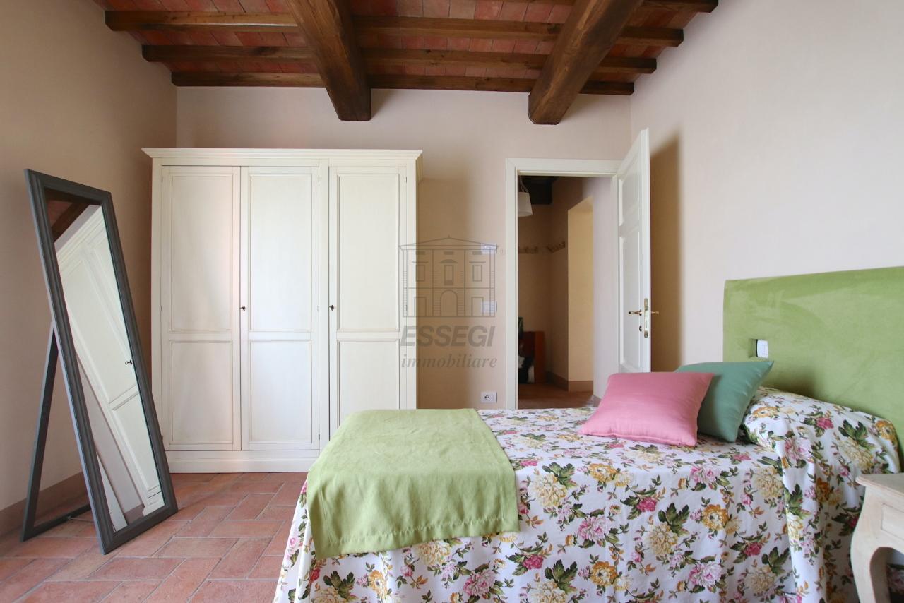 Villa singola Capannori IA01790 img 50