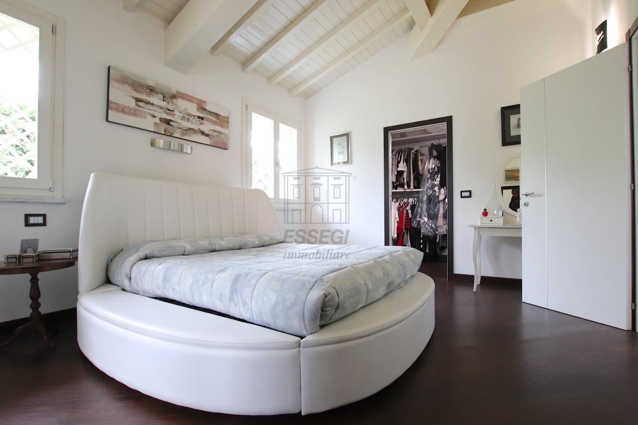 Villa singola Lucca IA01312 img 23