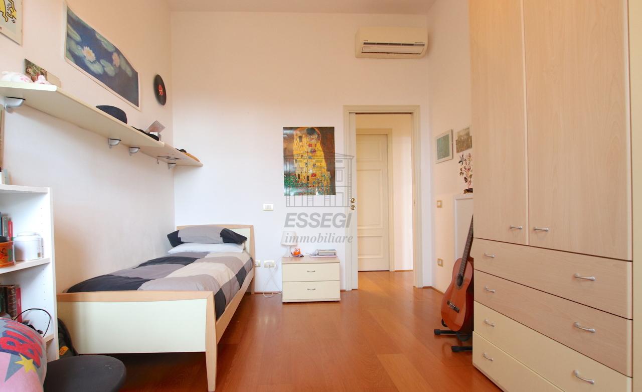 Appartamento Lucca Centro storico IA03474 img 20