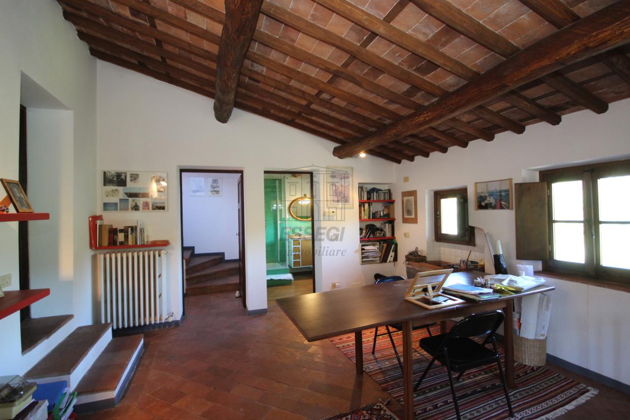 Casa colonica Lucca S. Michele di Moriano IA03149 - b img 20
