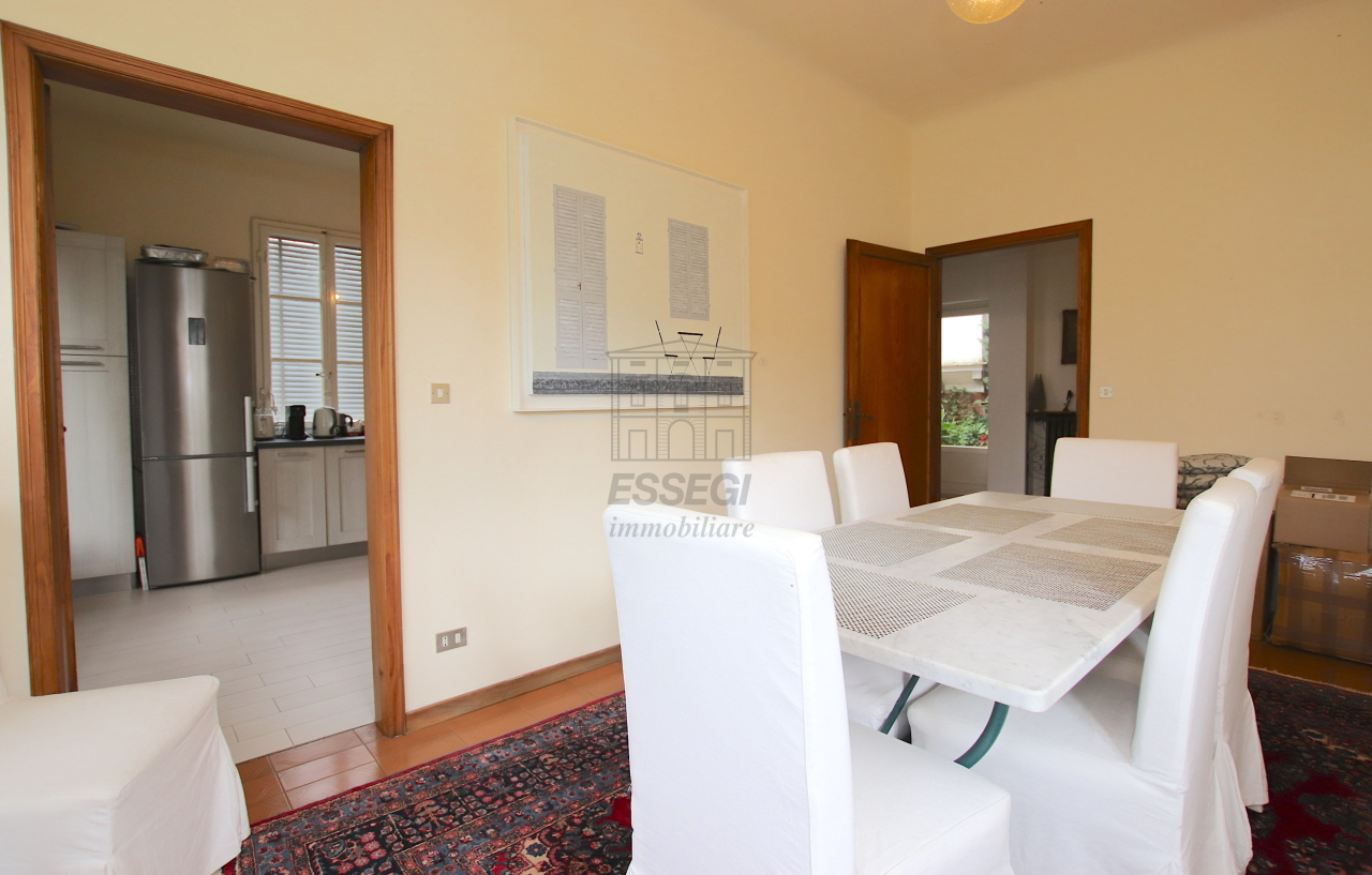 Appartamento Lucca Centro storico IA01181-bis img 4