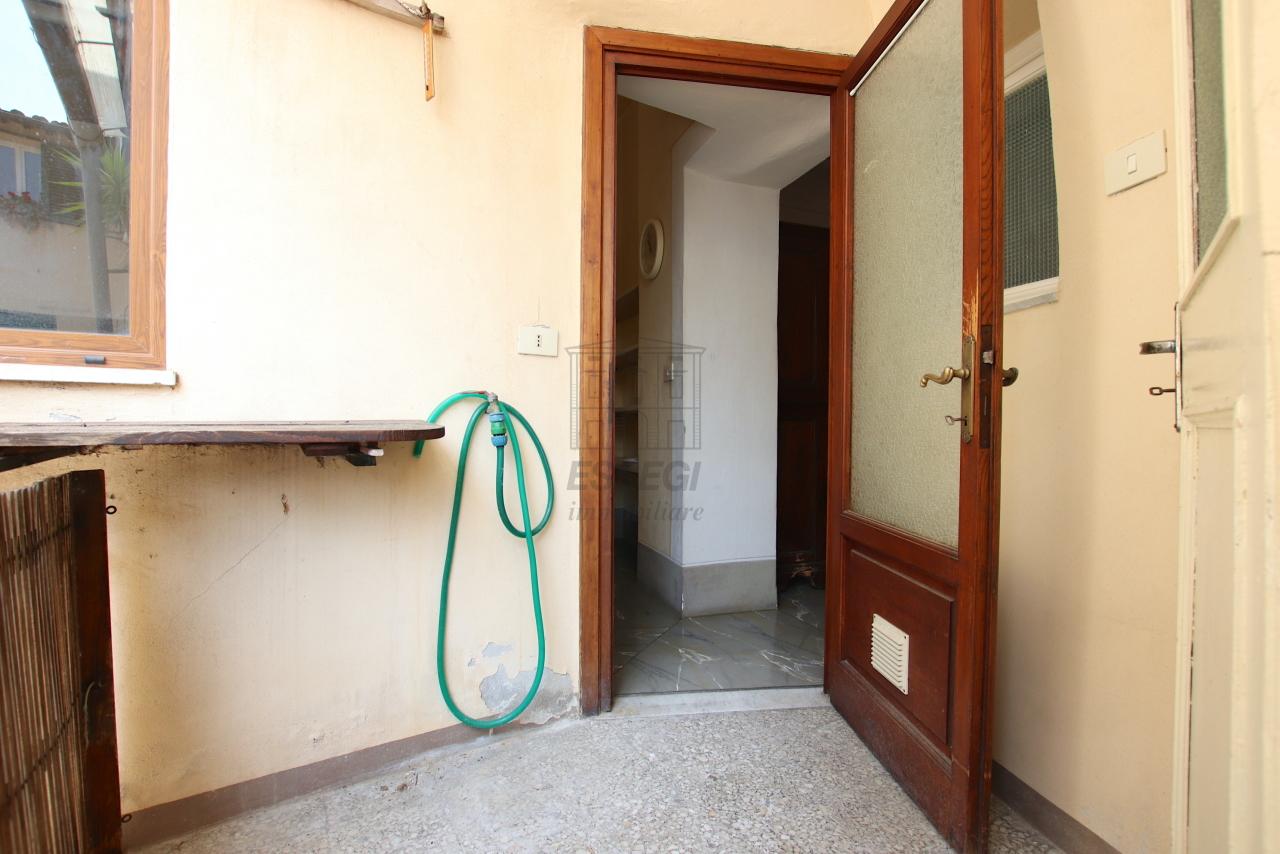 Appartamento Lucca Centro storico IA01764 img 25