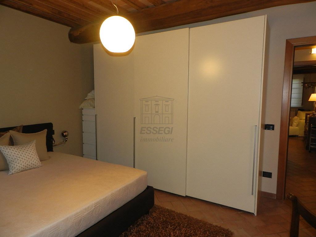 Appartamento Capannori IA03194 img 9