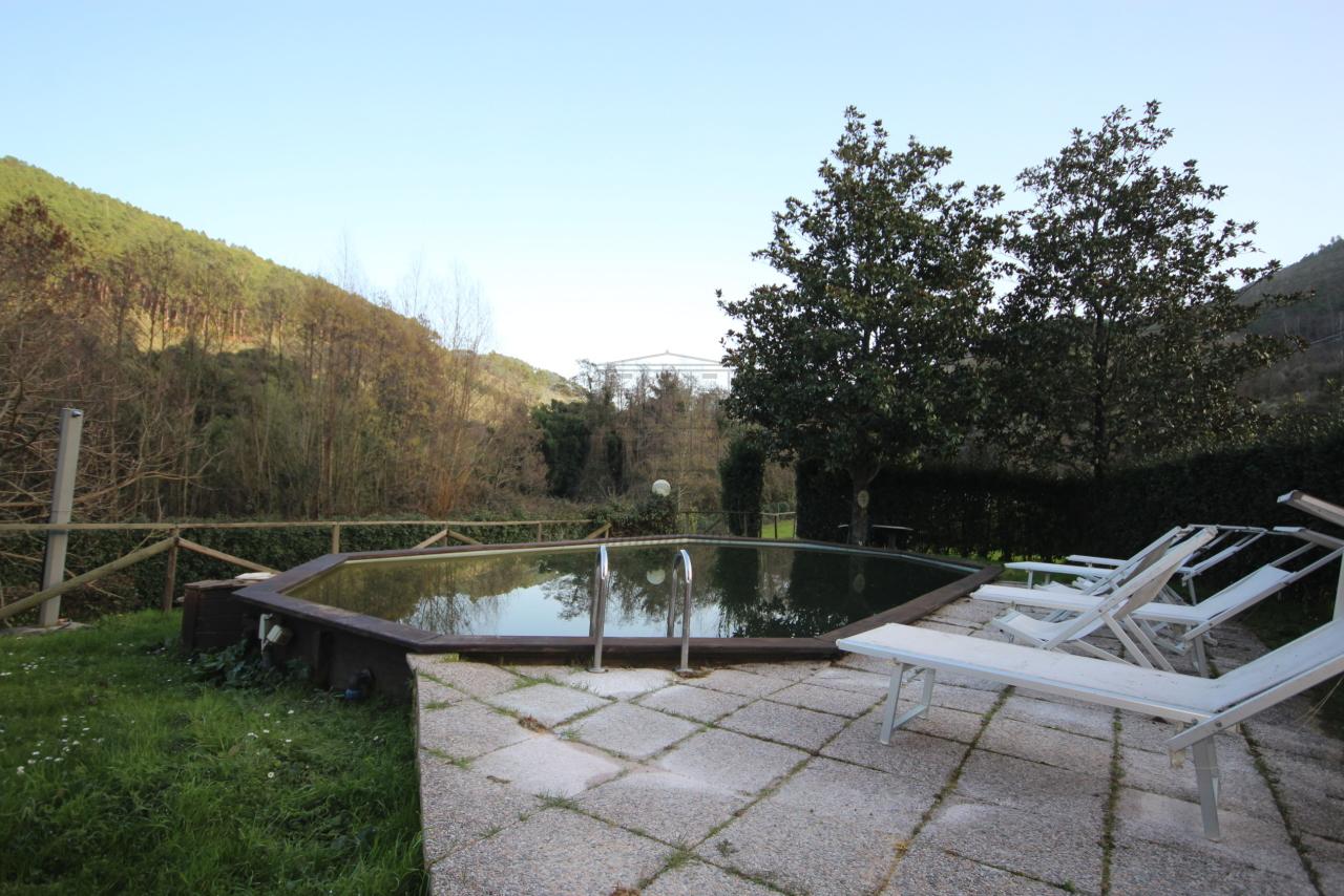 Casa colonica Capannori Massa Macinaia IA01697 img 10