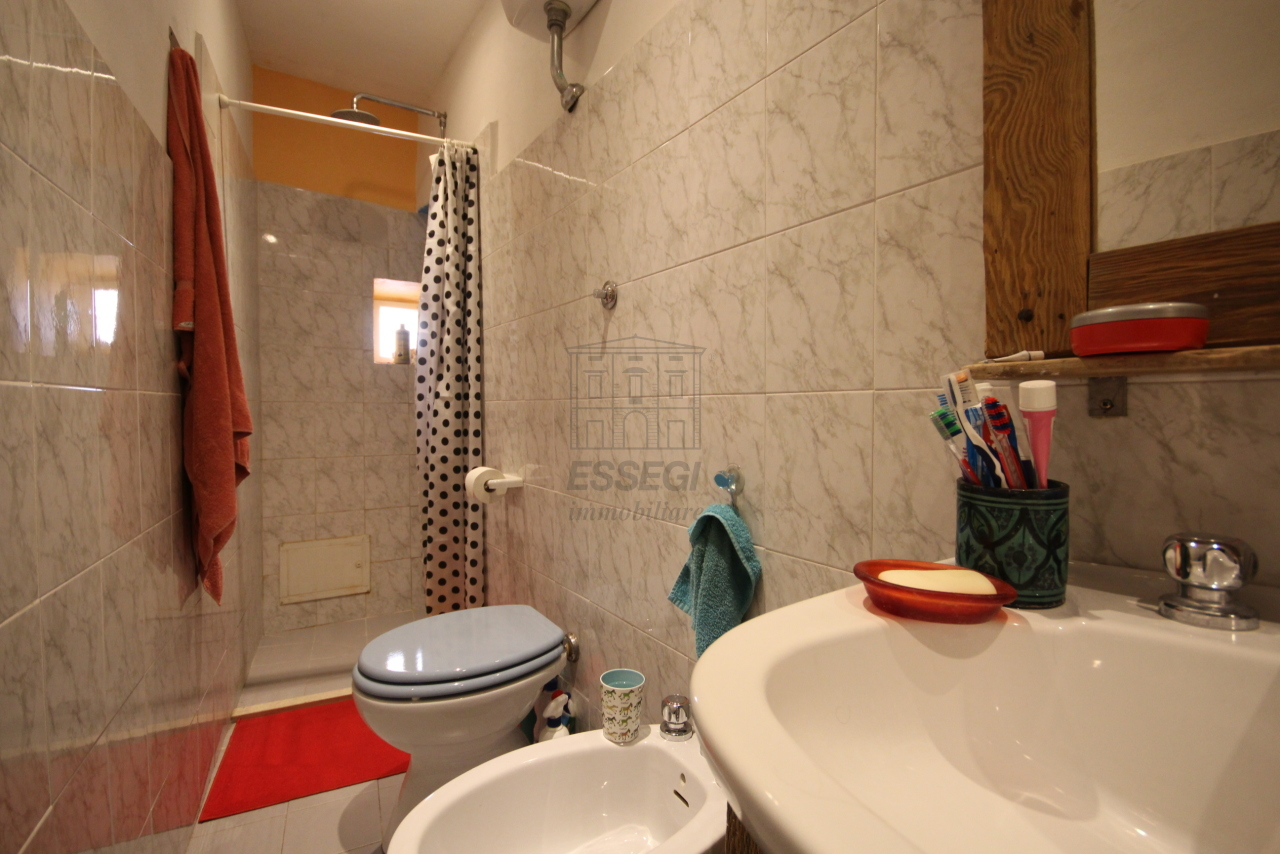 Appartamento Lucca Centro storico IA00610 img 11