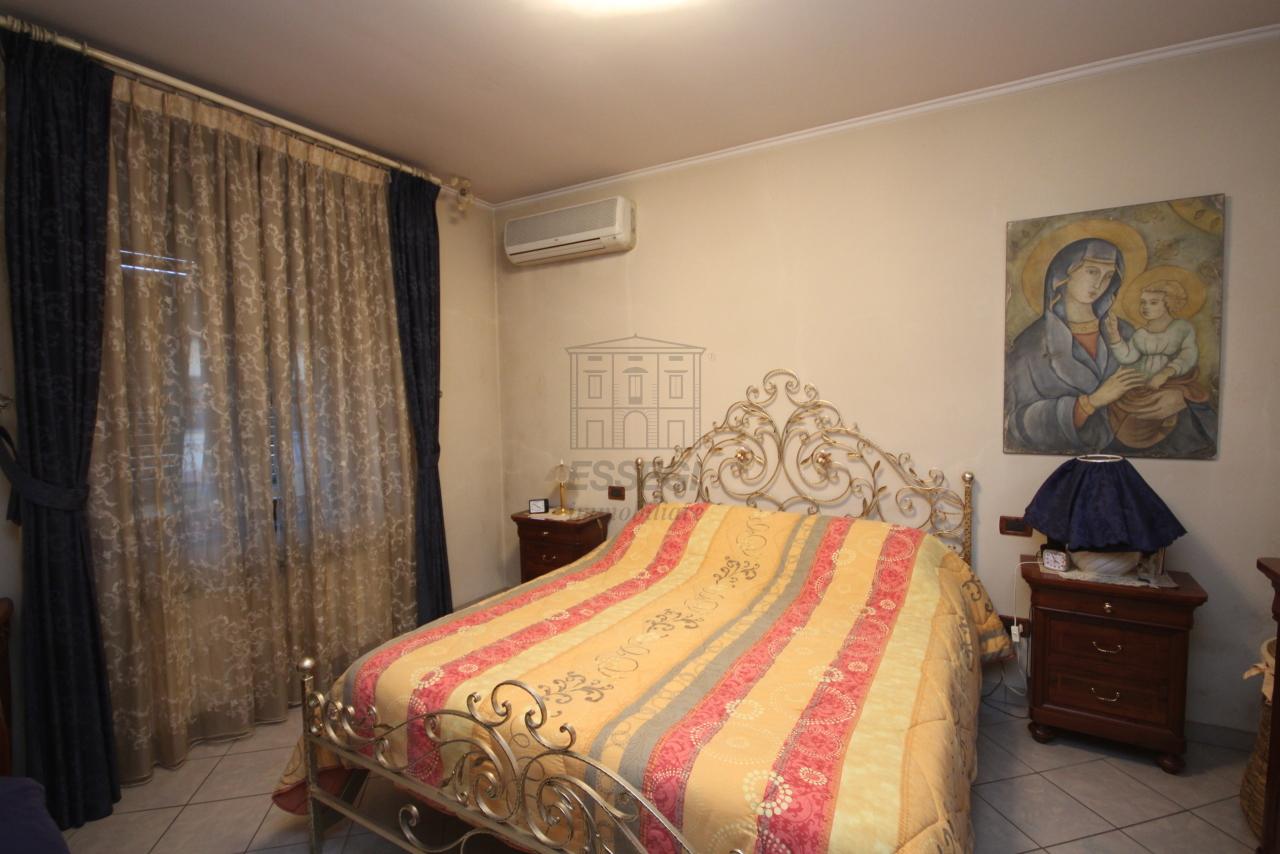 Terratetto Lucca Arancio IA01620 img 10