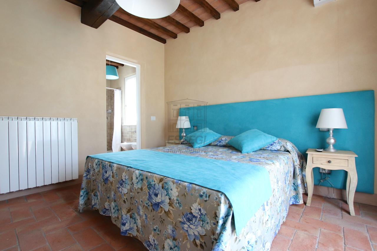 Villa singola Capannori IA01790 img 86