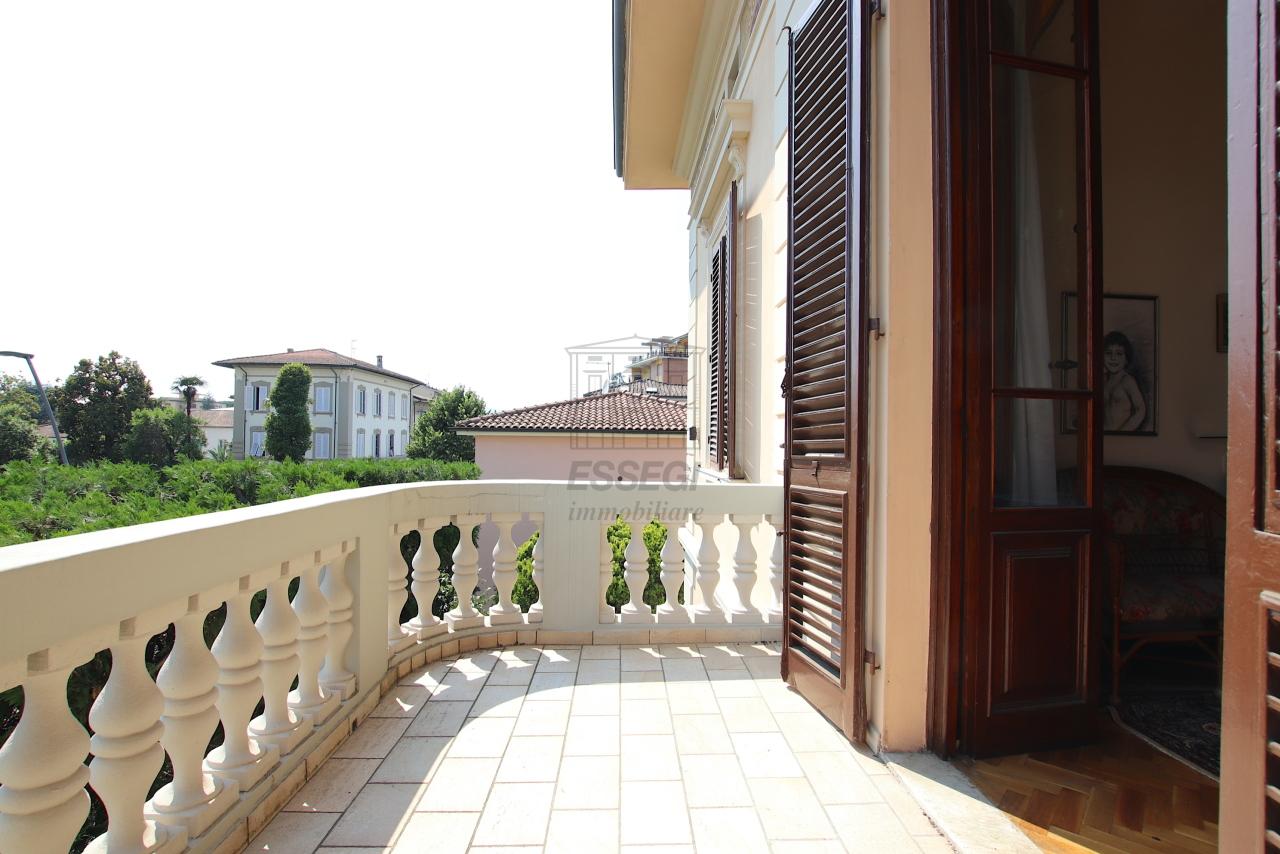 Villa antica Lucca IA01815 img 4