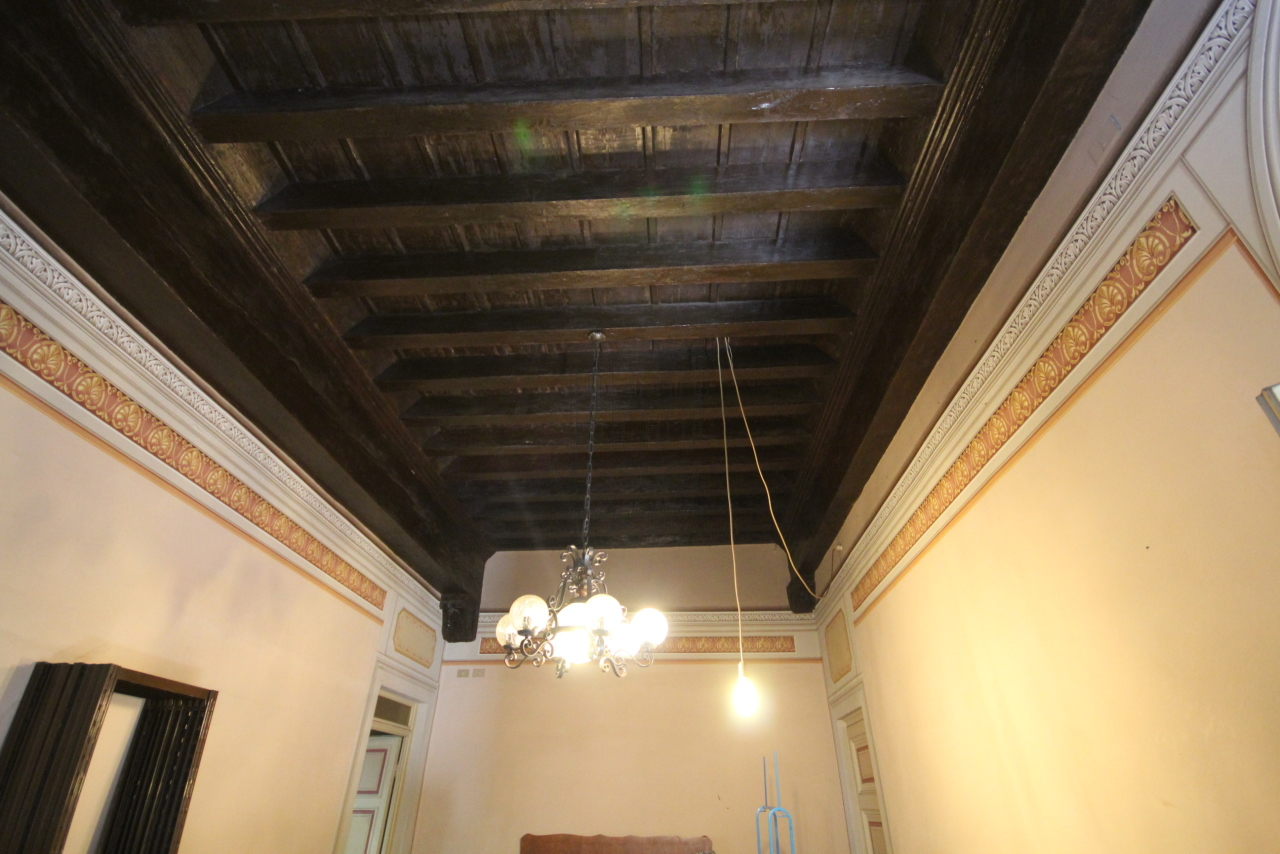 Appartamento Lucca Centro storico IA00538 img 13