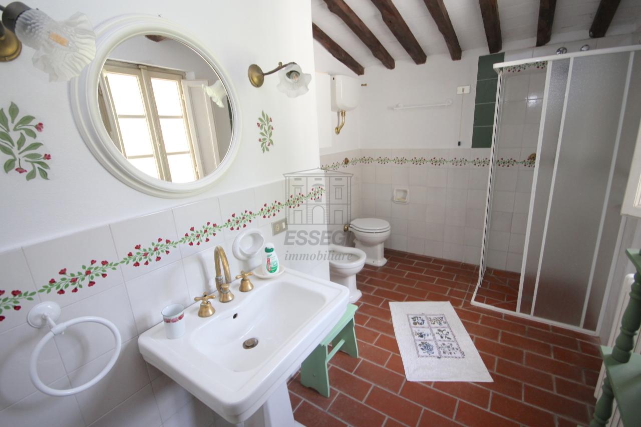 Casa colonica Lucca Mutigliano IA03374 img 8