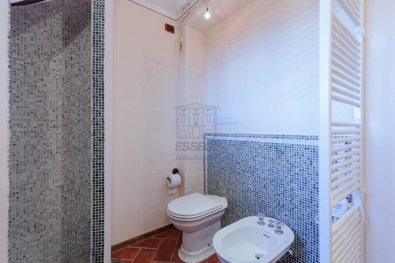 Casa colonica Massarosa IA00427 img 35