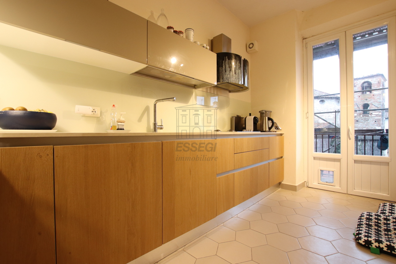 Appartamento Lucca Centro storico IA02718-bis img 5