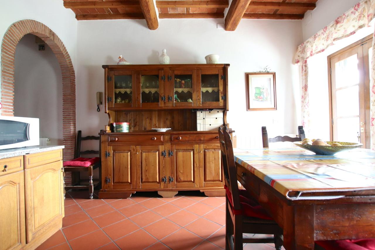 Villetta bifamiliare Capannori Marlia IA01842 img 14