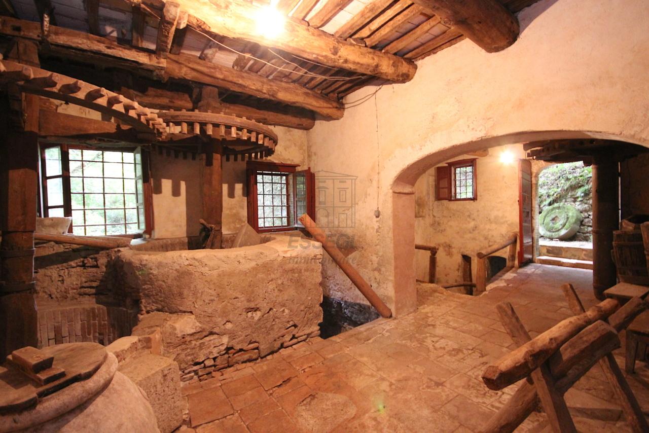 Casa colonica Camaiore IA03348 - B img 8