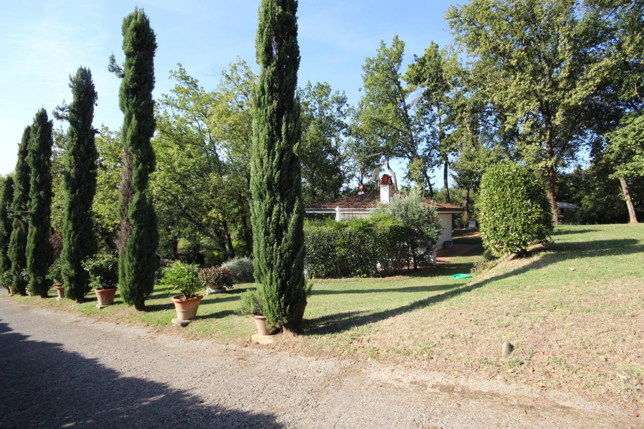 Villa antica Lucca IA02873 img 21