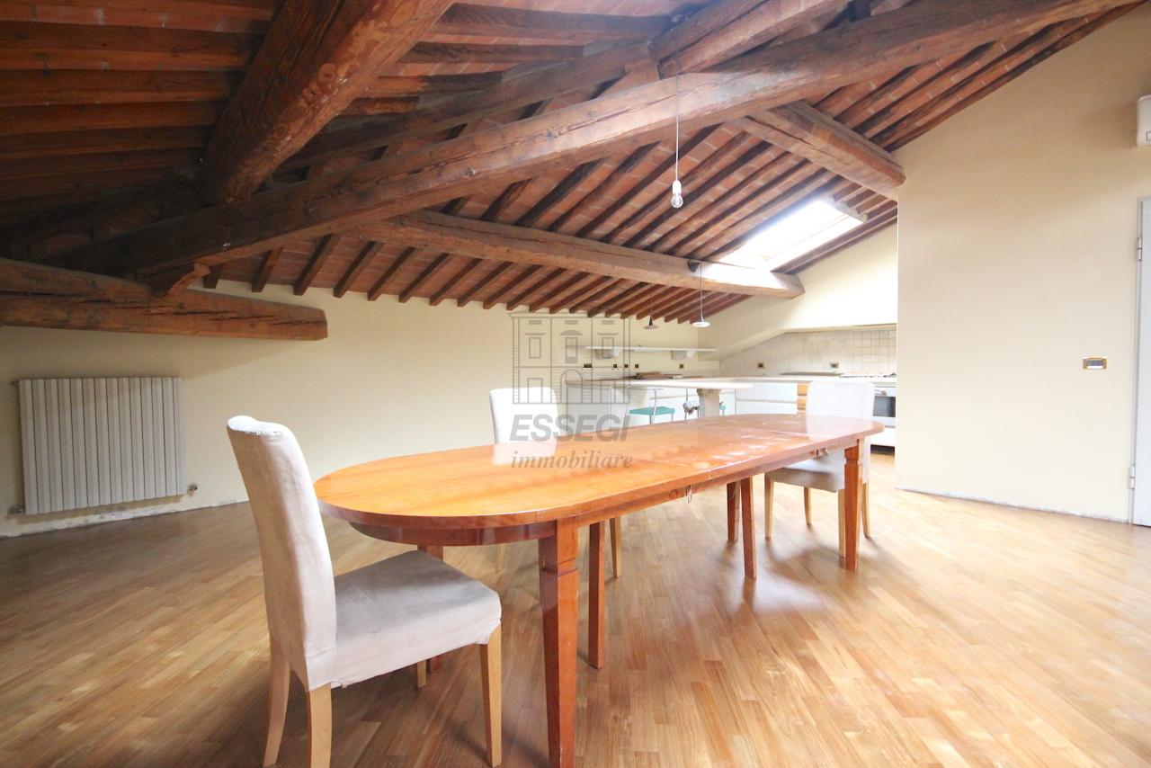 Appartamento Lucca Circonvallazione IA01661 img 4