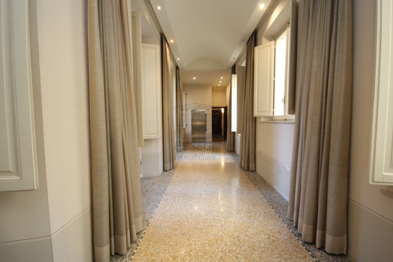 Appartamento Lucca Centro storico IA01207-bis img 17