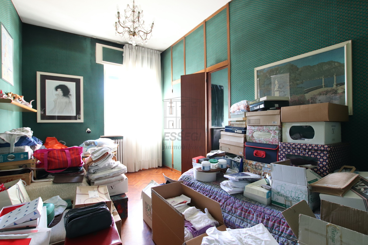 Appartamento Lucca S. Anna IA02053 img 24
