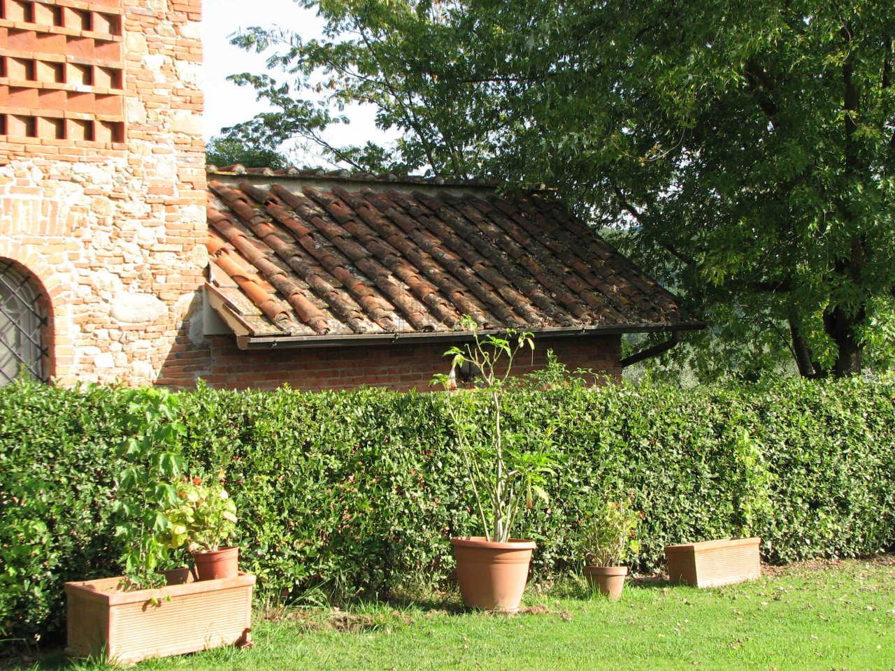 Casa colonica Capannori Segromigno in Monte IA01005-2 img 5