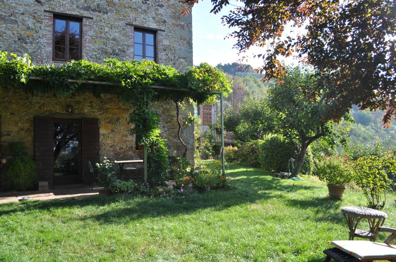 Casa colonica Lucca S. Michele di Moriano IA03149 - b img 2