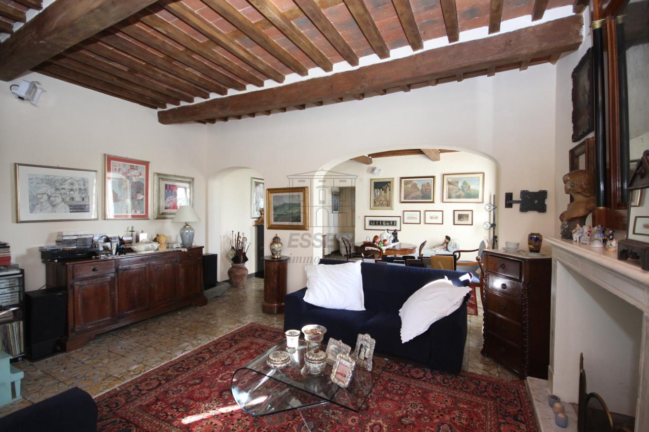 Villa antica Lucca IA02873 img 7
