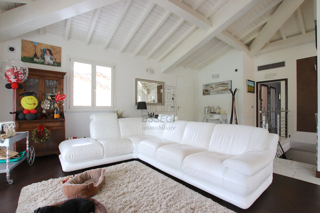 Villa singola Lucca IA01312 img 22