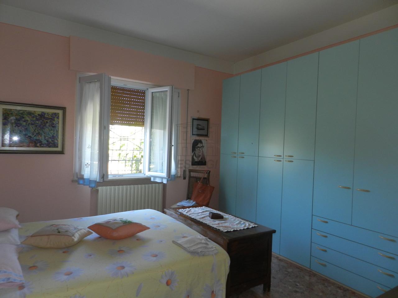 Villa singola Altopascio Spianate IA01325 img 23