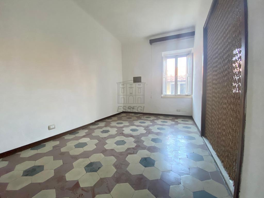 Appartamento Lucca Centro storico IA00497-1 img 6