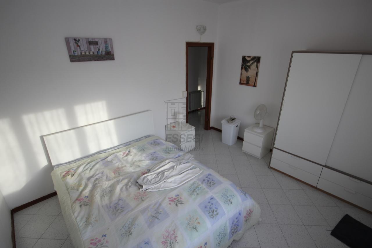 Appartamento Lucca S. Filippo IA01414 img 2