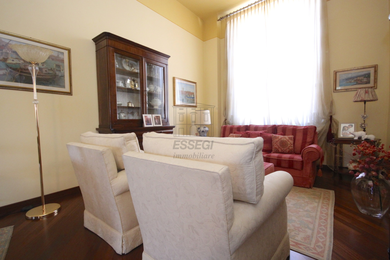 Appartamento Lucca Centro storico IA03415 img 10