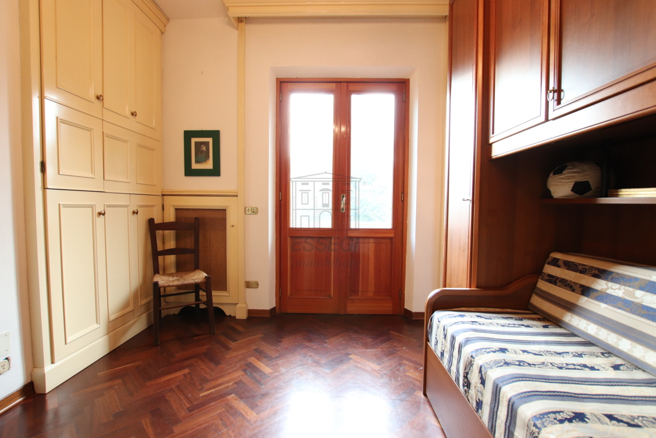 Villa singola Lucca S. Concordio IA01357 img 61