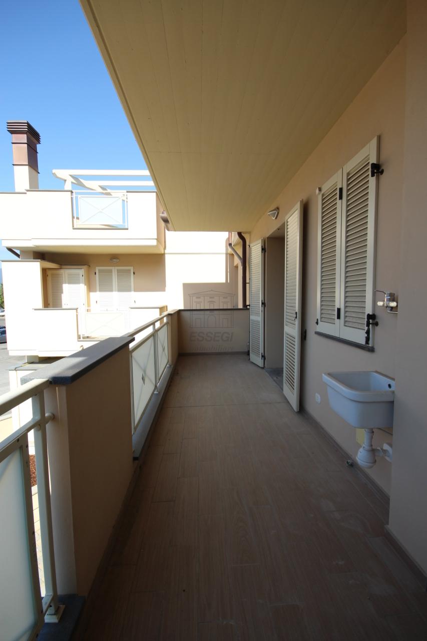 Appartamento Lucca Circonvallazione IA01474-C9 img 8